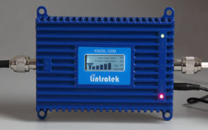 Lintratek KW20L GSM
