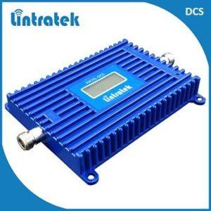 Lintratek KW20L DCS