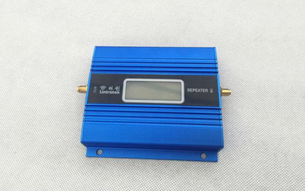 Lintratek 13A-GSM (2)