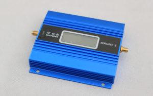 Lintratek 13A-GSM (3)