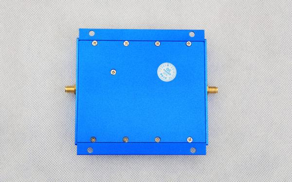 Lintratek 13A-GSM (5)