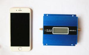 Lintratek 13A-GSM (6)