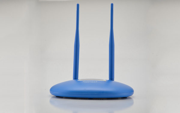 Lintratek D2-GSM (3)
