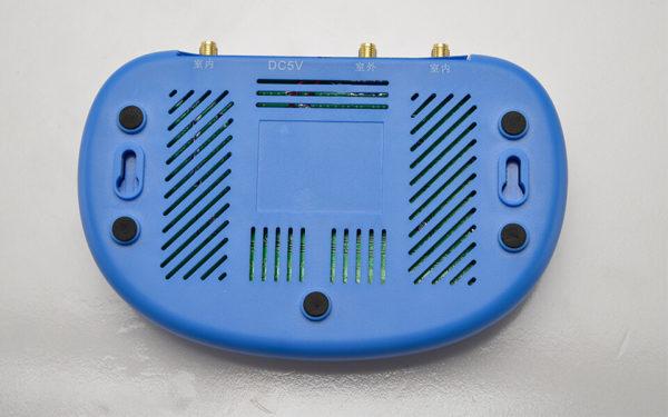 Lintratek D2-GSM (5)