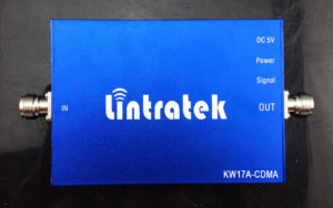 Lintrate KW17A-GSM (3)