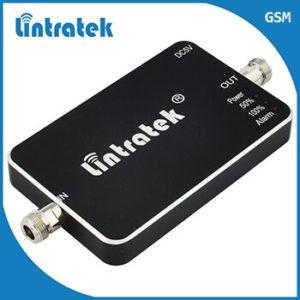 Lintratek KW20A-GSM