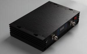 Lintratek KW23F-GSM (2)