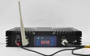 Lintratek KW23F-GSM (6)