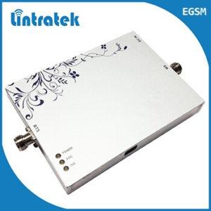 Lintratek KW25F-EGSM