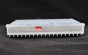 Lintratek KW25F-GSM (2)