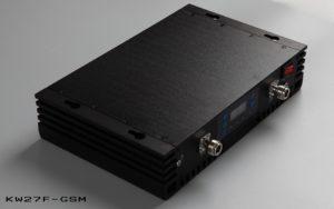 Lintratek KW27F-GSM (2)