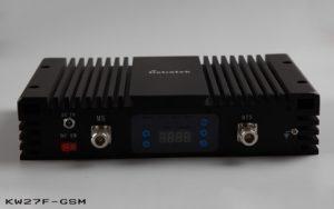 Lintratek KW27F-GSM (3)