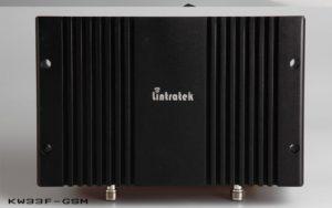 Lintratek KW33F-GSM (4)