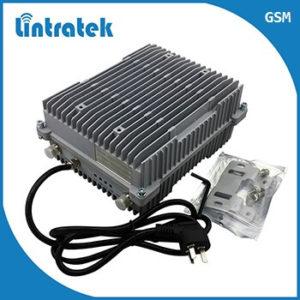 Lintratek KW37FA-GSM