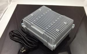 Lintratek KW37A-GSM (4)