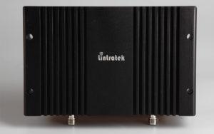 Lintratek KW37F-GSM (3)