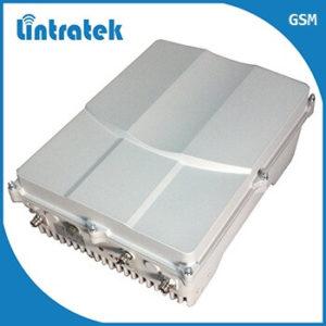 Lintratek KW40A-GSM