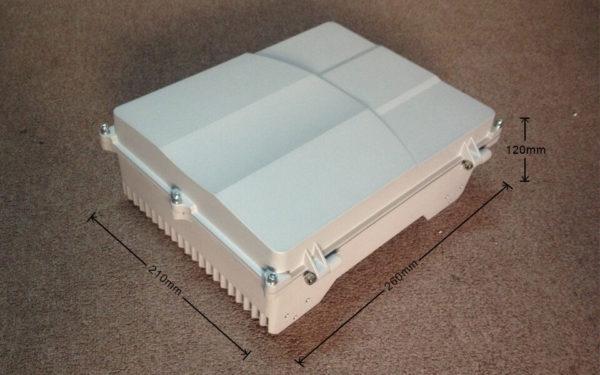 Lintratek KW40A-GSM (5)