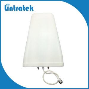 Антенна AL-800-2700-10