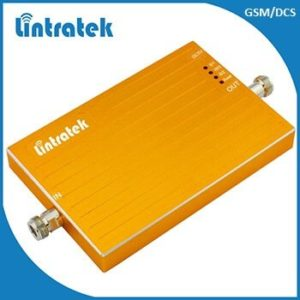 Lintratek KW20A-GD