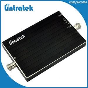 Lintratek KW20A-GW
