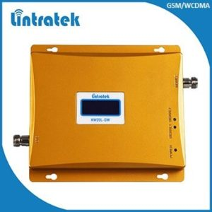 Lintratek KW20L-GW