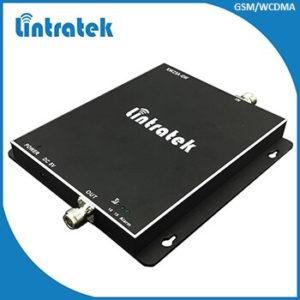 Lintratek KW23A-GW