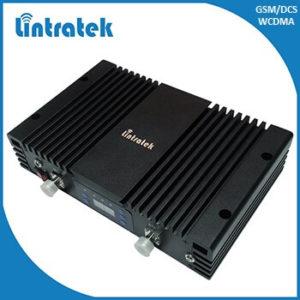 Lintratek KW23F-GDW