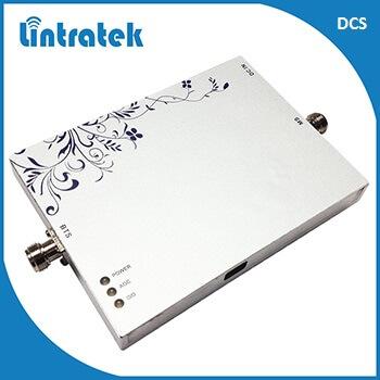 Lintratek KW25F-DCS