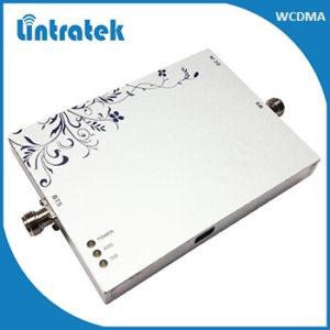 Lintratek KW25F-WCDMA