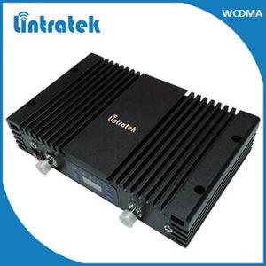 Lintratek KW27F-WCDMA
