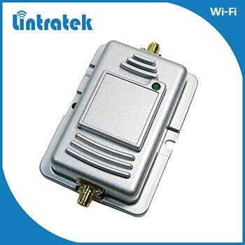 Усилитель Lintratek KW33-WIFI