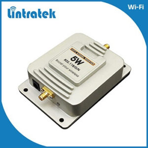 Lintratek KW37-WIFI