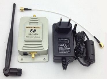 Lintratek KW37-WIFI (6)