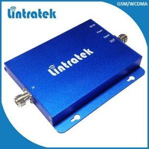 Lintratek_KW17G_GW