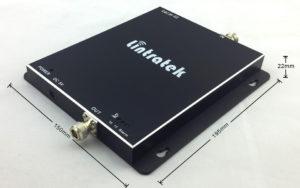 Lintratek KW23A-GD (3)