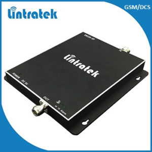 Lintratek KW23A-GD