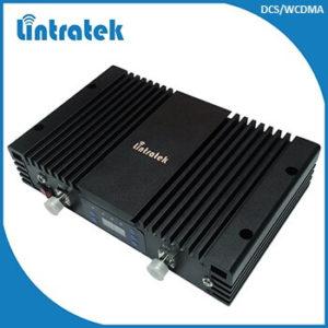 Lintratek KW27F-DW