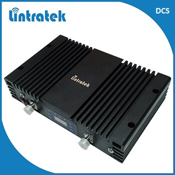 Репитер Lintratek KW30F-DCS