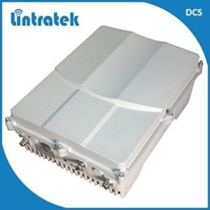 Lintratek_KW40A_DCS