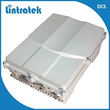 Репитер Lintratek KW40A-DCS