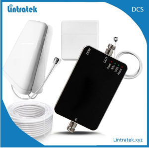 lintratek-kw20a-dcs-kit