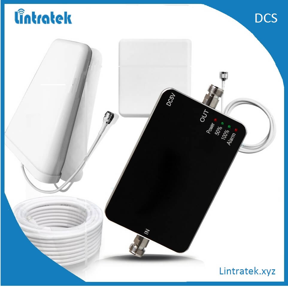 lintratek-kw20a-dcs-kit