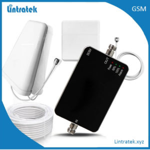 lintratek-kw20a-gsm-kit