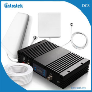 lintratek-kw23f-dcs-kit