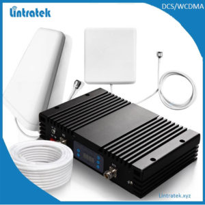 lintratek-kw23f-dw-kit