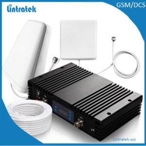 lintratek-kw23f-gd-kit