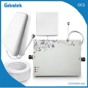 lintratek-kw25f-dcs-kit
