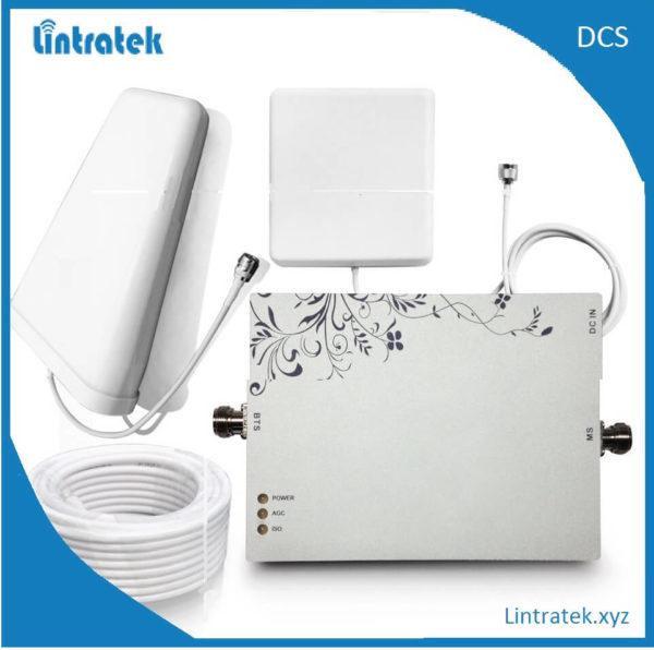 lintratek-kw25f-dcs-kit