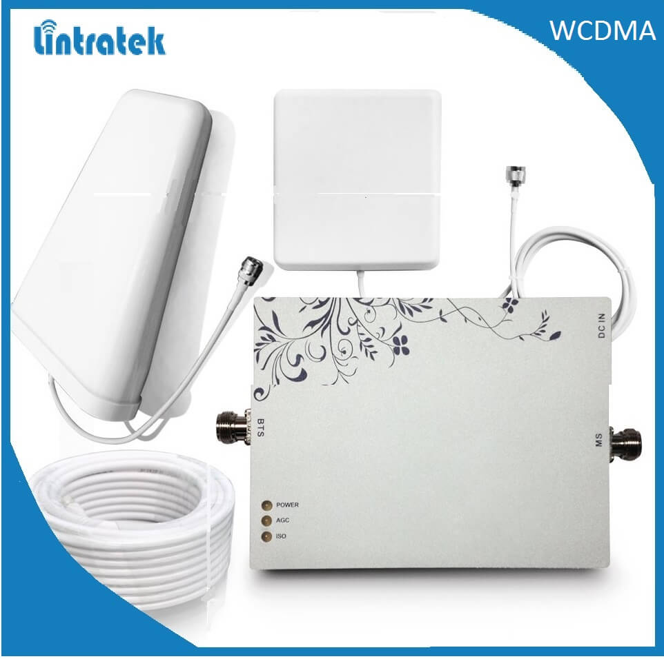 lintratek-kw25f-wcdma-kit